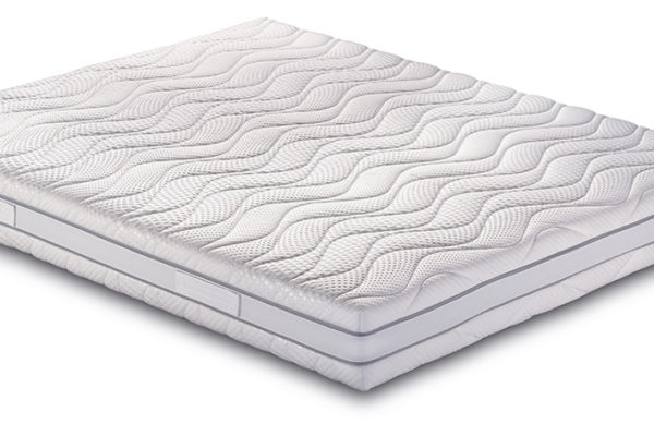In Memory Foam Fortuna